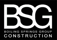 BSG Construction Consulting in North NJ