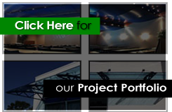 Industrial Projects - Boiling Springs Group | Industrial Construction Management North NJ - CTA