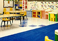 Educational Projects in North NJ