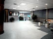 Image - Commercial Facility Consulting North NJ 2